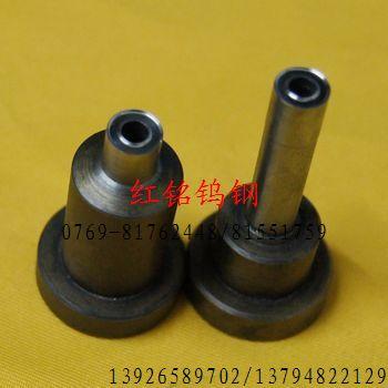 铁硅铝模具