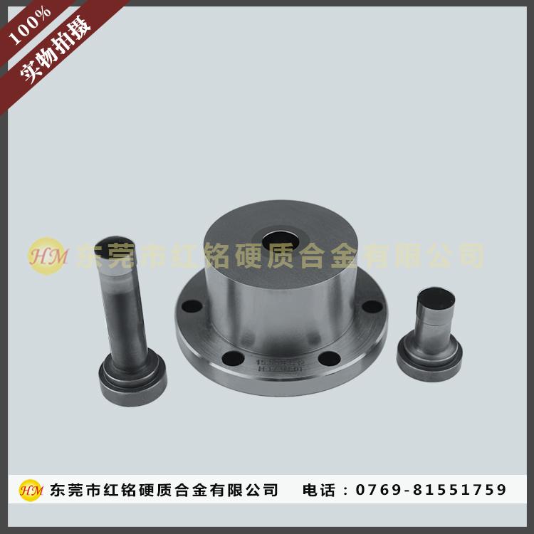 15.5D陶瓷压片模