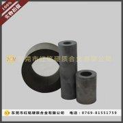 高强度YG15非标钨钢圆柱
