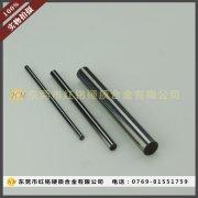 YL50硬质合金棒材 钨钢圆棒