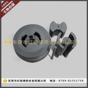 钨钢磁性材料模具