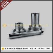 铁硅铝模具 粉末冶金模具厂家定制